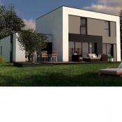 vente Maison / Villa 6 pièces Plougonvelin