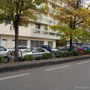 Valence, квартирa 4 комнаты, 72,01 m2