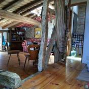 vente Maison / Villa 7 pièces Saint Felix Lauragais Secteur