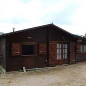 vente Maison / Villa 3 pièces Veyrignac