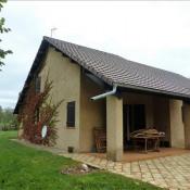 Lépin le Lac, Maison / Villa 3 pièces, 80 m2