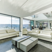 Givors, Maison / Villa 9 pièces, 320 m2