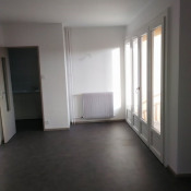 Tournus, 3 pièces, 55 m2