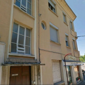 location Appartement 3 pièces Châtillon-sur-Chalaronne