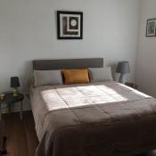 Biscarrosse, Appartement 3 pièces, 66,78 m2