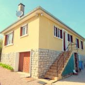 Mâcon, Maison / Villa 5 pièces, 96 m2