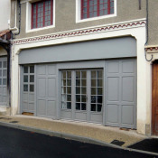 Eugénie les Bains, Maison de ville 4 pièces, 160 m2