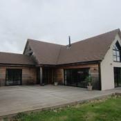 vente Maison / Villa 6 pièces Messey-sur-Grosne