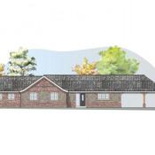 Thetford, Maison / Villa 4 pièces, 167 m2
