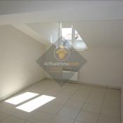 Rental apartment Sete 730€ +CH - Picture 5