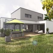 1 Geville 125 m²
