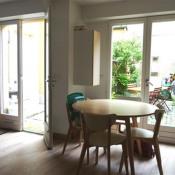 vente Maison / Villa 3 pièces Sucy-en-Brie
