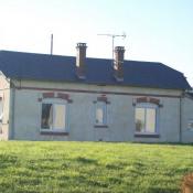 location Maison / Villa 4 pièces St Erme Outre et Ramecourt
