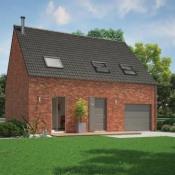 Maison 3 pièces + Terrain Bruay-sur-l'Escaut