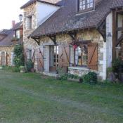Sézanne, 7 pièces, 200 m2