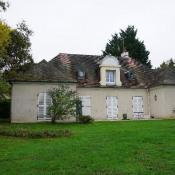 vente Maison / Villa 8 pièces Moulins
