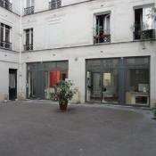 vente Loft/Atelier/Surface 4 pièces Paris 13ème