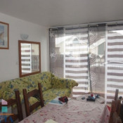 vente Appartement 1 pièce Gourette