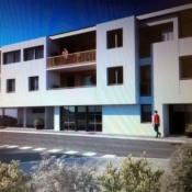 Bénesse Maremne, Appartement 3 pièces, 59,45 m2