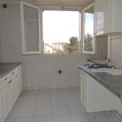 Oullins, Appartement 3 pièces, 54 m2