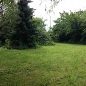 Terrain Saint-Fargeau-Ponthierry 300 m²