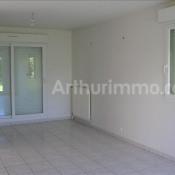Location maison / villa Herouville st clair 942€ CC - Photo 4