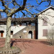 La Roche Vineuse, Villa 5 pièces,