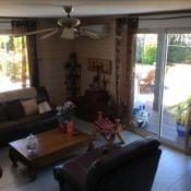 Sale house / villa Sanguinet 319000€ - Picture 3