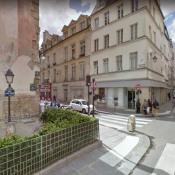 Paris 3ème, 650 m2