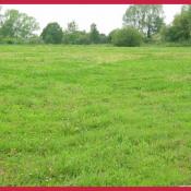Terrain 500 m² Ormoy-Villers (60800)