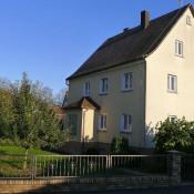 Henfenfeld, House / Villa 6 rooms,
