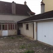 Vente maison / villa Toutry
