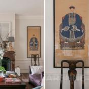 Paris 7ème, Appartement 6 pièces, 198 m2