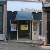 location Boutique Limoges