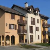 Yenne, Apartamento 4 assoalhadas, 80 m2