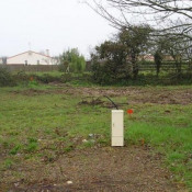 Terrain 234 m² Paimboeuf (44560)