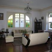 Vente de prestige maison / villa Cambo les bains 751000€ - Photo 5