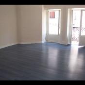 location Appartement 3 pièces Firminy