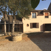 vente Maison / Villa 13 pièces Vergigny
