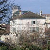 Bourdeilles, 11 rooms, 284 m2