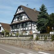Furchhausen, propiedad 10 habitaciones, 300 m2