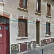 Pantin, Красивый большой дом 10 комнаты, 330 m2
