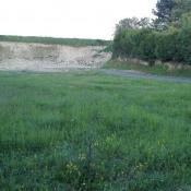 Terrain 650 m² Pouilly-sur-Serre (02270)