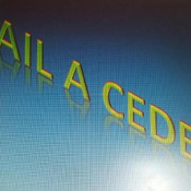 vente Boutique 4 pièces Aix en Provence