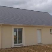 Maison avec terrain Bernières-sur-Seine 90 m²