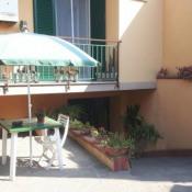 Casandrino, Villa 5 rooms, 300 m2