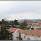 Valence, Apartamento 3 assoalhadas, 68 m2