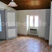 Niort, 200 m2