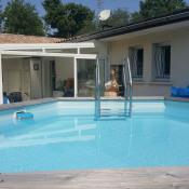 Fargues Saint Hilaire, Villa 6 pièces, 240 m2