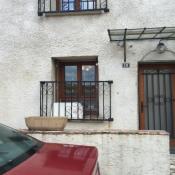 vente Maison / Villa 4 pièces Secteur Varreddes